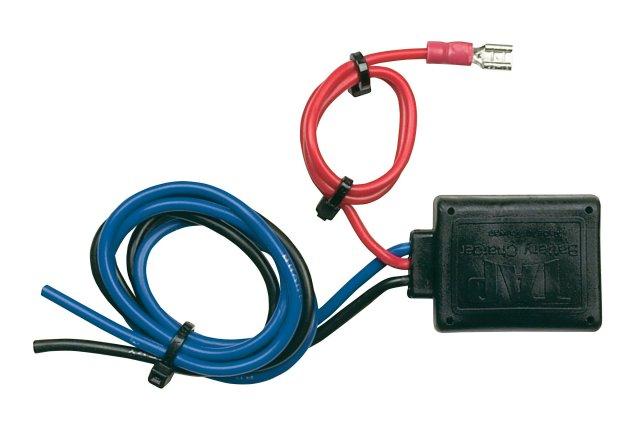 Break-Away Battery Charger (bulk)