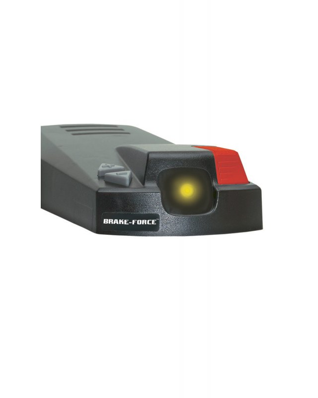 Brake-Force™ Brake Control w/plug in connector