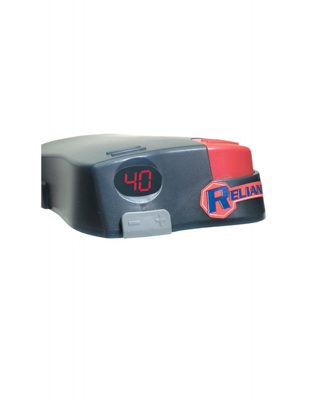 Reliance™ Digital Brake Control