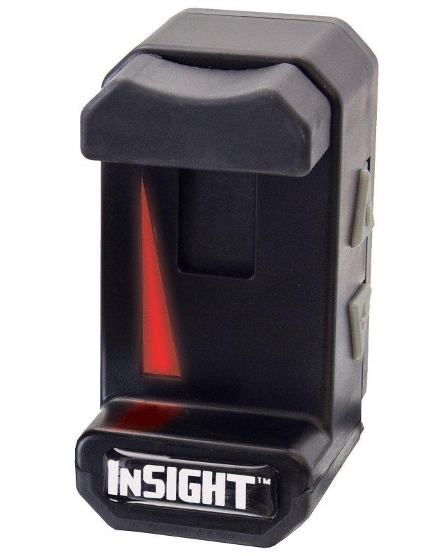 InSIGHT™ Brake Control