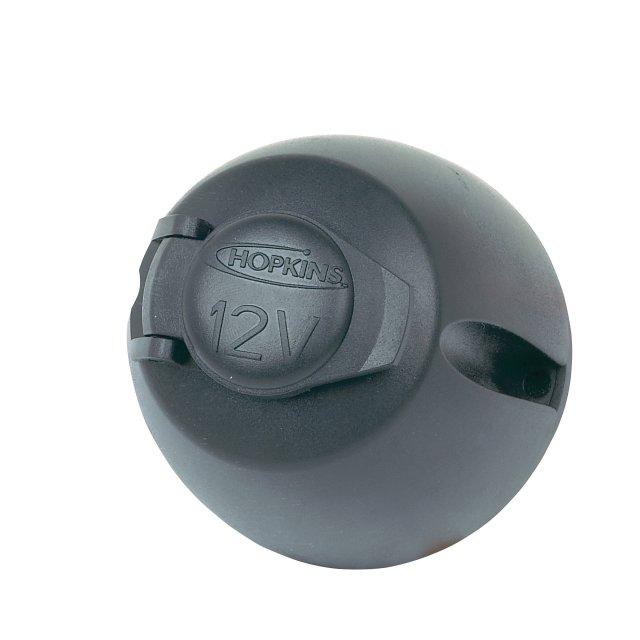 12V Power Socket