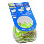 Surface Level Bowl Merchandiser (72 pcs)