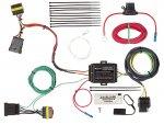 FIAT Vehicle Specific Kit