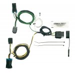 CHEVROLET/ BUICK Vehicle Specific Kit