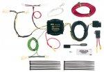LEXUS Vehicle Specific Kit