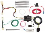 SCION Vehicle Specific Kit