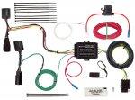 CHRYSLER / DODGE Vehicle Specific Kit