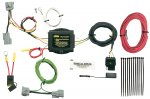 CHRYSLER /DODGE Vehicle Specific Kit