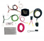 HYUNDAI Vehicle Specific Kit