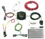 KIA/ HYUNDAI Vehicle Specific Kit