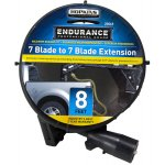 Endurance™ 7 Blade to 7 Blade Extension