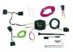FORD Vehicle Wiring Kit