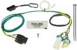 CHEVROLET / GMC Vehicle Specific Kit