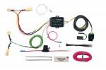 SUZUKI Vehicle Specific Kit