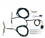 GM Vehicle Specific Kit