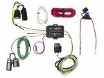 DODGE Vehicle Specific Kit