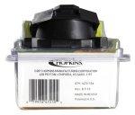 Endurance™ Quick-Install™ 7 Blade Universal Wiring Kit