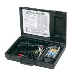 Tow Doctor™ Trailer Side Test Unit