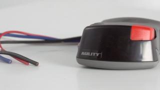Agility™ Proportional Brake Controller - Original