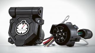 47210 - Universal Quick-Install™ Wiring Kit - Original