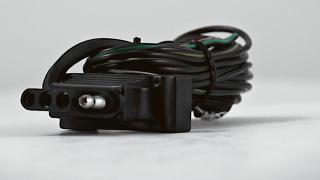 48030 - Endurance™ 4 Wire Flat - Original