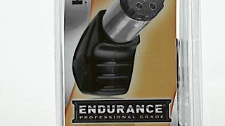 48440 - Endurance™ 6 Pole Round w/bracket - Packaged